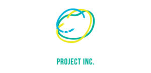 Beef Collaboration Project